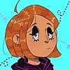Nellohart's avatar