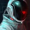 Nellor's avatar
