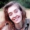 NellSmith's avatar
