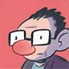 nellucnhoj's avatar