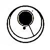 Nellufy's avatar