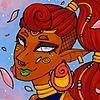 Nellyandsmilerlover's avatar