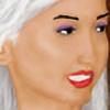 NellyAsher's avatar