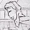 NellyJoyd's avatar