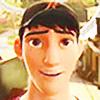 NellyKashi's avatar