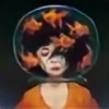 nellysunshine's avatar