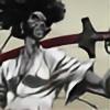NellzDaBlackKing's avatar