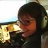 nelm2010's avatar