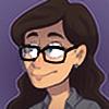 NelmaThyria's avatar