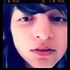 Nelo999's avatar