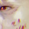 Neloi's avatar
