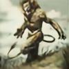nelomusicbox's avatar