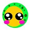 Nelonen's avatar