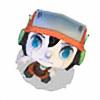 nelostic's avatar