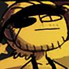 nelovek's avatar