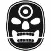 Nelph-Designs's avatar