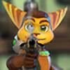 Nelphine's avatar