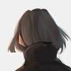 NelsenKehl's avatar