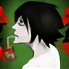 nelsku's avatar