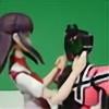 Nelson-Kataoka's avatar