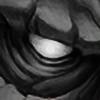 Nelson-Tux's avatar