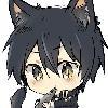 nelson3575ELITE's avatar