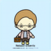 nelson6363's avatar