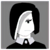 Nelsonal's avatar