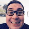 NelsonAmador44's avatar