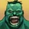 NelsonBlakeII's avatar
