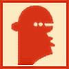 nelsondaniel's avatar
