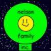 nelsonfamilyinc1212's avatar