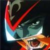 Nelsonious's avatar