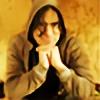 nelsonmochilero's avatar