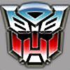 NelsonRibeiro's avatar