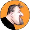 nelsonsantos's avatar