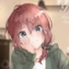 nelsonsartworks's avatar