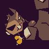 NelsonSMG's avatar
