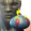 NelsonX's avatar