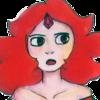 Nelszyn's avatar
