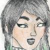 Neltora35's avatar