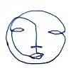 nelvento's avatar