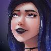 Nelvinday's avatar