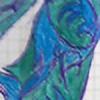 Nelya-Chan's avatar