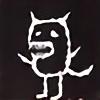 NelyaBelka's avatar