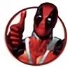 NelyanaPhonexia's avatar