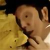 NELZ's avatar