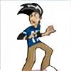 nelzone's avatar