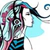nem4a's avatar