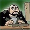 NemaBob's avatar